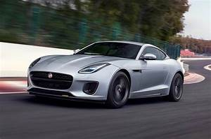 New Jaguar F-Type 400 Sport heads raft of revisions to ...