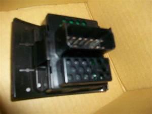 Find 03 04 05 Pt Cruiser Master Power Window Switch Oem Front Switch 01