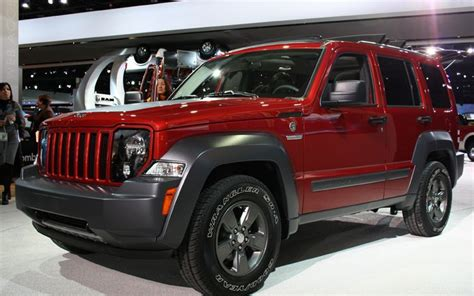 black jeep liberty 2016 new jeep liberty engine new free engine image for user