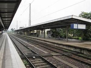 S Bahn Erfurt : fotogalerie s bahn mittelelbe s bahn ~ Orissabook.com Haus und Dekorationen