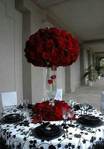 Best 25 Red themed weddings ideas on Pinterest