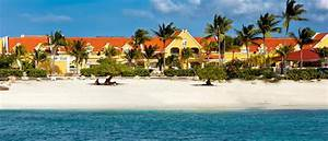 amsterdam manor beach resort all inclusive aruba With aruba honeymoon all inclusive