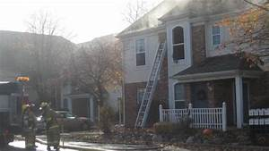 Valparaiso woman arrested on arson charge after condo fire ...