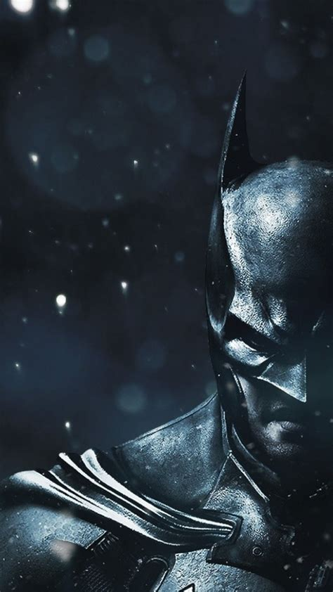 Batman Hd Wallpaper For Mobile by Best Hd Batman And Superman Mobile Wallpapers