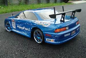 Cool Drift Cars
