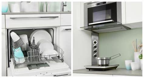 petit lave linge pour studio home design architecture cilif