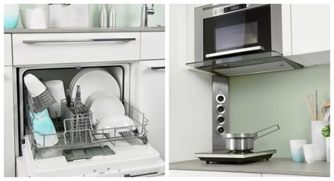 darty cuisine electromenager studio ou 2 pièces comment optimiser l 39 espace darty