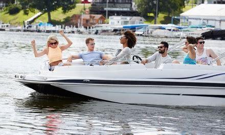 permis bateau groupon permis bateau c 244 tier ou fluvial s eau s groupon