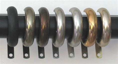 Kirsch Curtain Rods Canada by Image Gallery Kirsch Drapery Hardware Parts