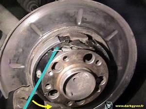 Frein A Main : changer machoire de frein a main bmw e46 automobiles pneus roues ~ Accommodationitalianriviera.info Avis de Voitures