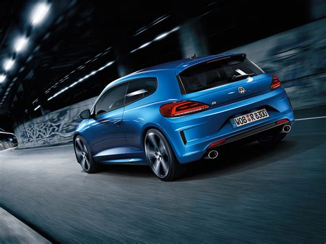 Volkswagen Scirocco Backgrounds by Vw Scirocco R Wallpaper X Id Wallpapers Vw