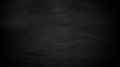 black wallpaper hd  pixelstalknet