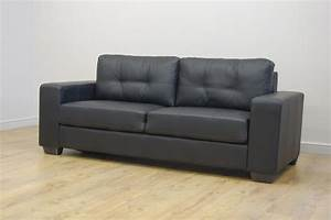 Leather couches clearance for Leather couches clearance