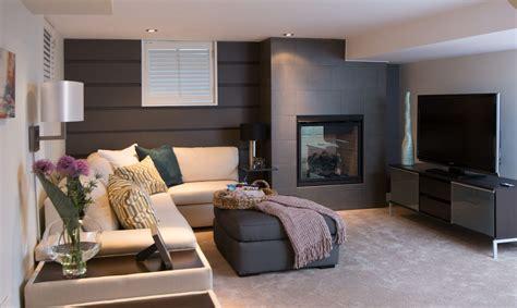 love   list  toronto rec room redesign front room