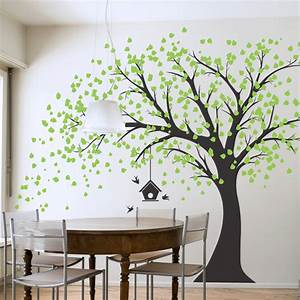 Ikea wall stickers google search home ideas for Ikea wall decals
