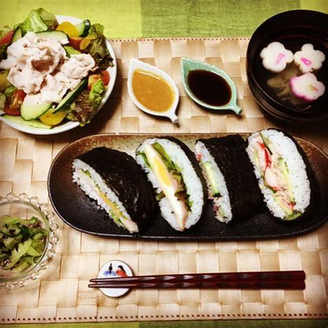 cours de cuisine japonaise bordeaux cours de cuisine japonaise à japon