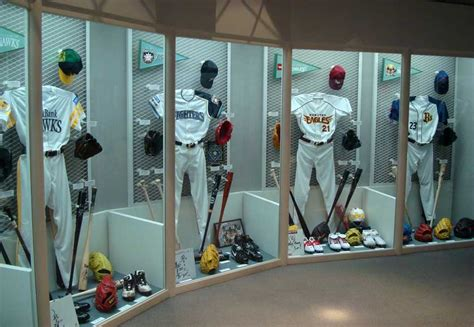 baseball museum japanvisitor japan travel guide