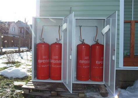 Ремонт газовых плит в Одессе, Ремонт техники