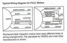 Air Conditioner Fan Motor Wiring Diagram : evaporative swamp cooler switch thermostat wiring hvac ~ A.2002-acura-tl-radio.info Haus und Dekorationen