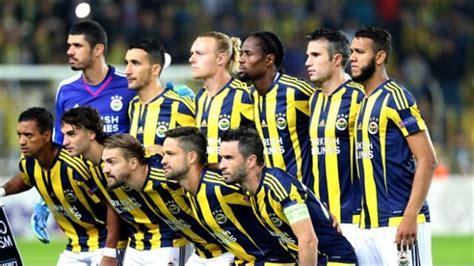 Osmanlıspor 0  1 Fenerbahçe Canlı Anlatım, Maç Skoru, Lig