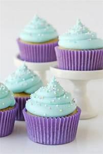 Plätzchen Backen Leicht Gemacht : cupcakes rezepte f r anf nger t rtchen backen leicht gemacht ~ Lizthompson.info Haus und Dekorationen