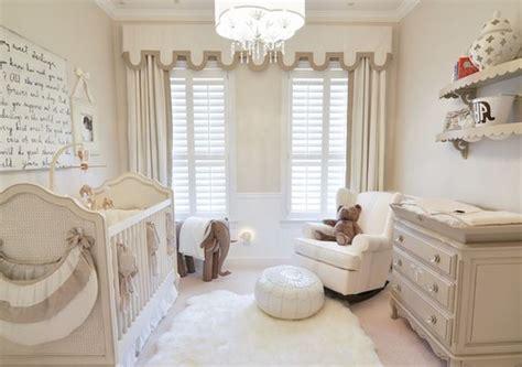 deco chambre petit espace décoration chambre bébé espace deco maison moderne
