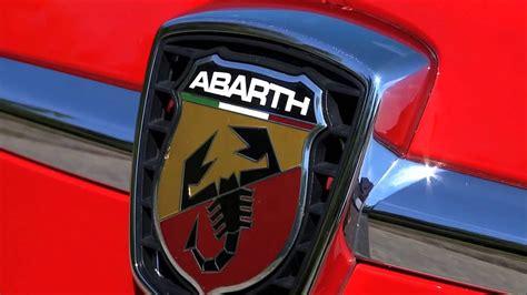Kearny Mesa Fiat by 2015 Fiat 500 Abarth Kearny Mesa Ca Fiat 500 Dealership