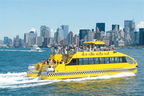 Boat Ride Seaport Nyc by South Street Seaport On A Budget Platinum Properties