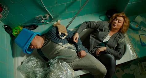 Фильм пара из будущего это русская мелодрама с элементами фантастики. Пара из будущего, кадры