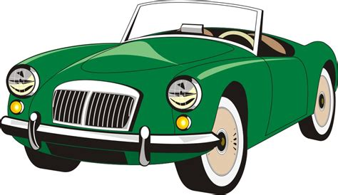 Free Cartoon Vehicle Cliparts, Download Free Clip Art