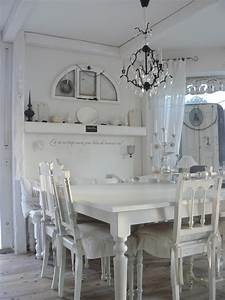 shabby chic kitchen wall cabinets country chic kitchen With kitchen cabinets lowes with wall art shabby chic