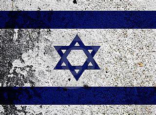 Энергетика израиля
