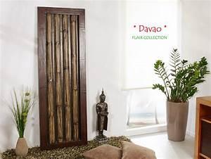 Was Passt Zu Bambus : bambus wandpaneele schlafzimmer sumatra kollektion ~ Watch28wear.com Haus und Dekorationen