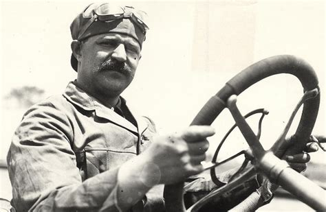 Louis Chevrolet by Louis Chevrolet A Racer With A Chevrolet Dealership