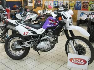 Yamaha Xt 600 Occasion : moto occasion yamaha xt600 polaris chartres 28 ~ Medecine-chirurgie-esthetiques.com Avis de Voitures