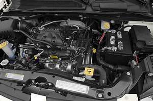 2010 Town And Country 3 8 Engine Diagram