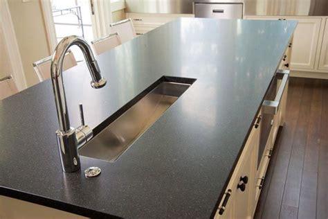 bar  prep sink kitchen google search trough sink