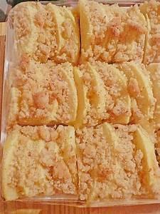 Apfelkuchen Mit Nuss Streusseln Rezepte Suchen