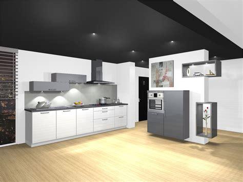 cuisine design ilot central acheter ilot central cuisine les 25 meilleures ides