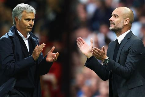 Tottenham vs Man City confirmed teams and live commentary ...