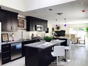 Shaker, Kitchen, Cabinets