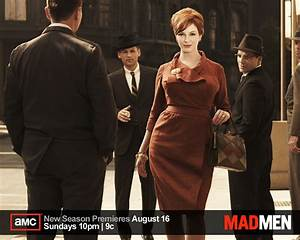 Mad Men images Mad Men Wallpapers HD wallpaper and ...