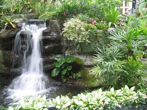Landscape Design For Small Backyard by Backyard Landscaping Ideas Decor Around The World