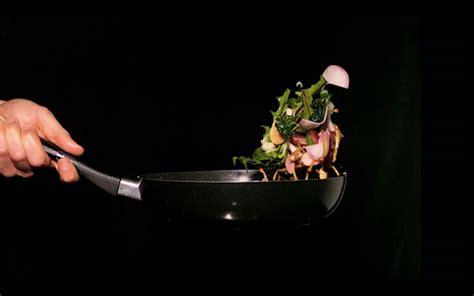the modernist cuisine modernist cuisine 001 personal wong com a by wong