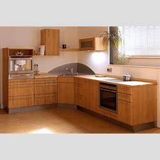 Holzküche Was Ist Der Unterschied Zwischen Massivholz