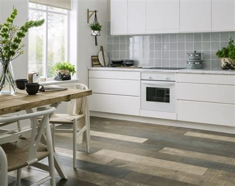 topps kitchen tiles new slumber range at topps tiles 2868