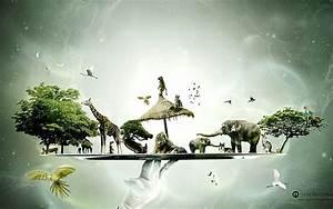 Design Wallpaper HD - Creative Art Wallpapers Full Hd at ...