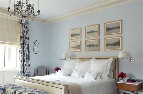 Tranquil Bedroom Colors by 6 Tranquil Paint Colors For A Bedroom Paint Colors