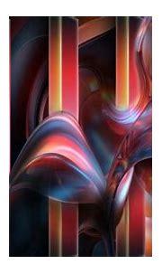 Abstract Wallpaper | 2021 Live Wallpaper HD | Abstract ...