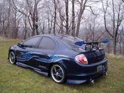 2004 Dodge Neon Page 39 View all 2004 Dodge Neon at